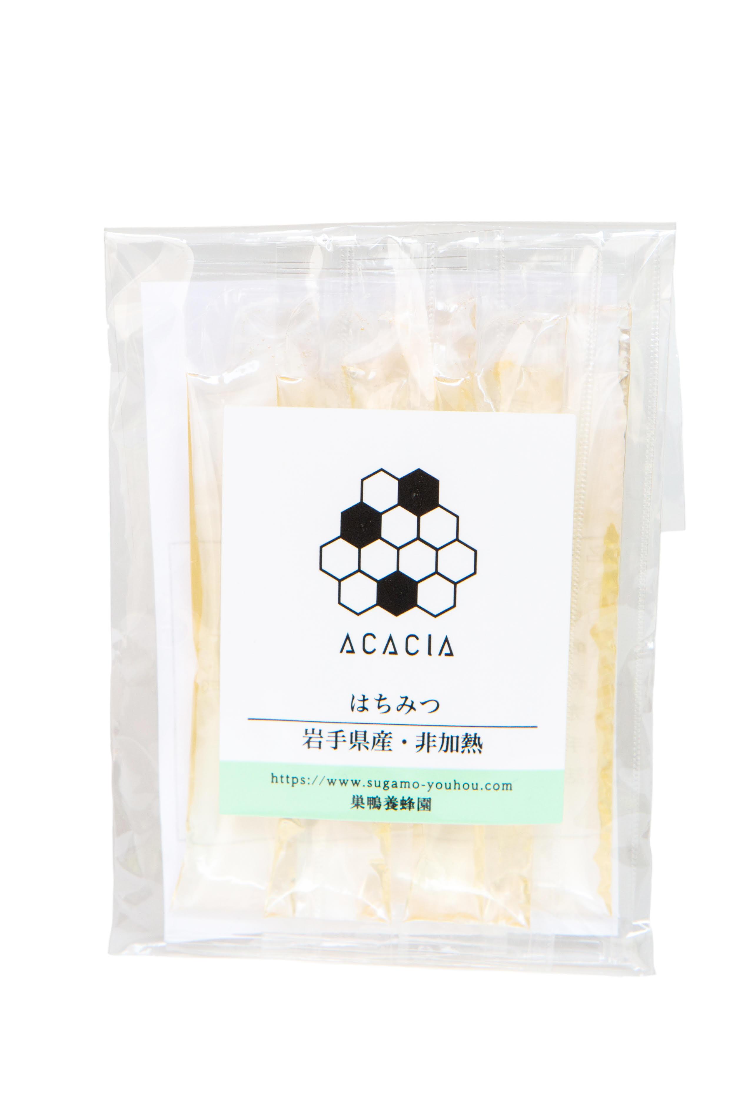akashia-stick